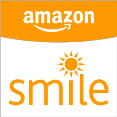 jamies_hope_amazon_smiles-1