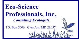 Ecoscience Professionals logo-1