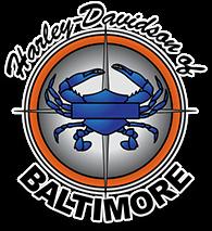 hdstore-logo