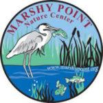 marshypoint